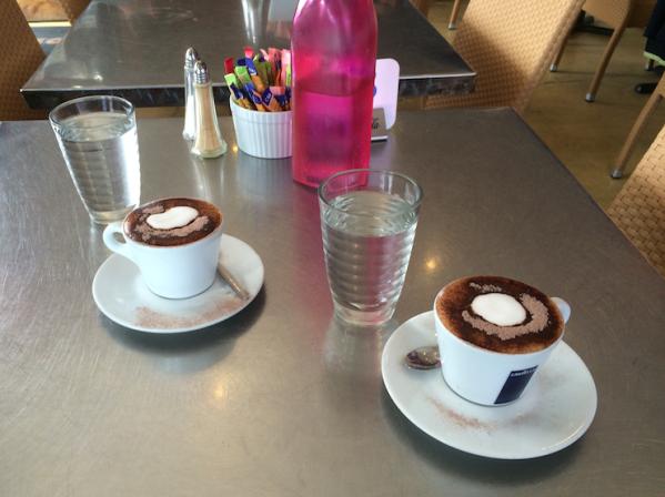 BronteCarlo_Coffee