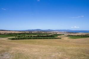 Tassie – Great Eastern Drive to Freycinet