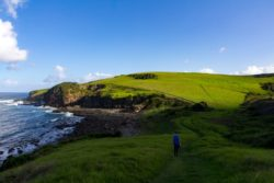 Hike From Kiama to Gerringong – Choose A Path Less Traveled