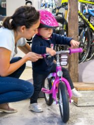 Balance Bikes for Toddlers: What NOT to Look for