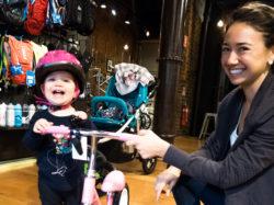 Buy a Balance Bike Already!!! – A Letter to Myself