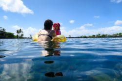 Exploring the Big Island off the beaten path: Puna