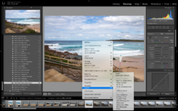 Lightroom Export Settings & Presets – A Simple Overview