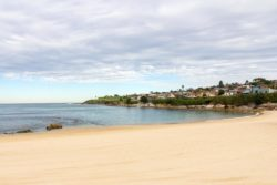 Hiking La Perouse to Malabar Beach – Is It worth It?