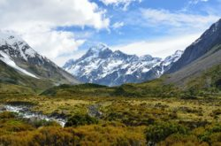 6 Questions to Choose North vs. South Island of New Zealand