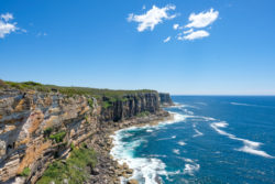 Walking North Head Sanctuary – Essential Public Transport Guide