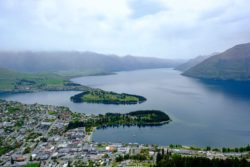 5 Must-Do Experiences for Your Queenstown Bucket List