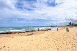 Wollongong Day Trip Itinerary (with Kids!)