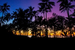 Top 6 Reasons to Travel to the Big Island of Hawaii