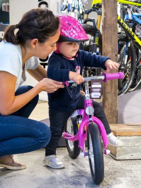 Balance Bikes For Toddlers What Not To Look For Living Ez