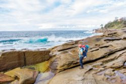 Maroubra to Coogee Coast Walk – Our Top Pick