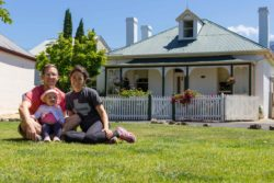 8 Things to do in Hobart with Kids