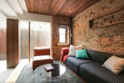 Hobart Accommodations: Check out 5 Stunning Modern Renovations