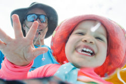 12 Things to do in Sydney with Kids this Summer